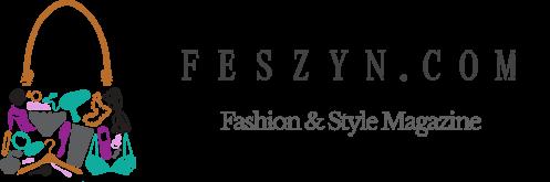 Feszyn.com
