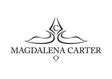 carter magdalena