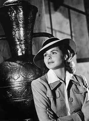 Ingrid-Bergman-Casablanca-2