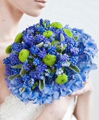 Bouquet twoje kwiaciarnie