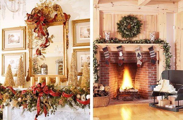 christmas-decorations-ideas