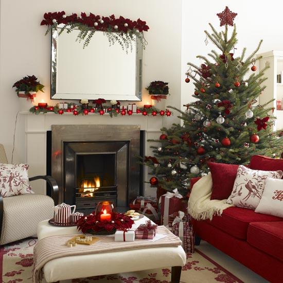 christmas-home-decoration blog1