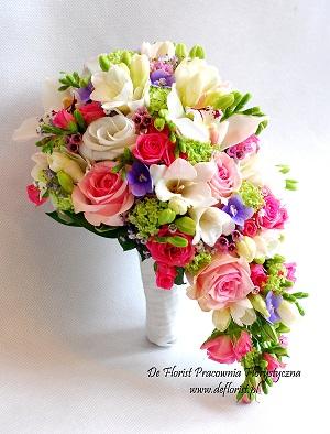 de florist