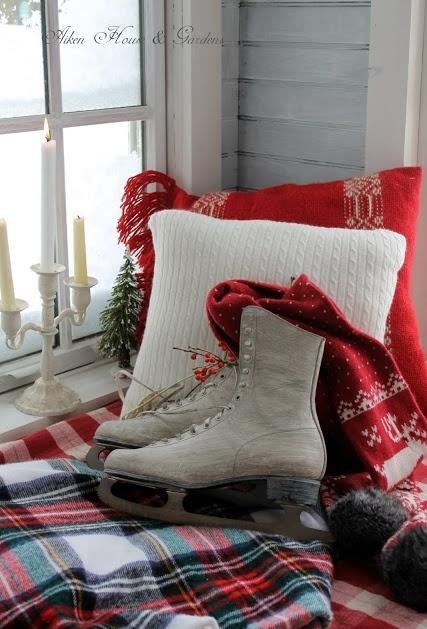 sporty-zimowe