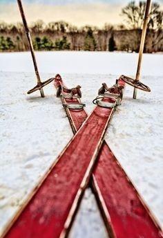 zimowe-sporty--narty