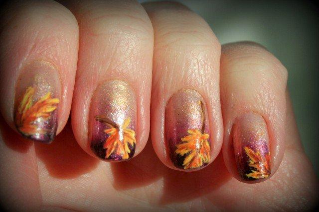 paznokcie na jesień (7)