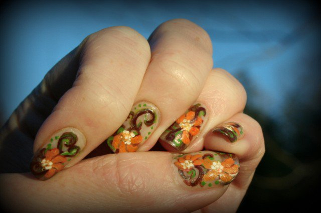 thanksgiving-nails_done-640x426