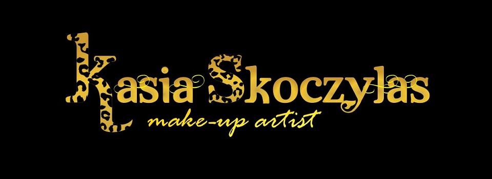 1-LOGO-KASIA-SKOCZYLAS-logo_RGB_czarne_jpg