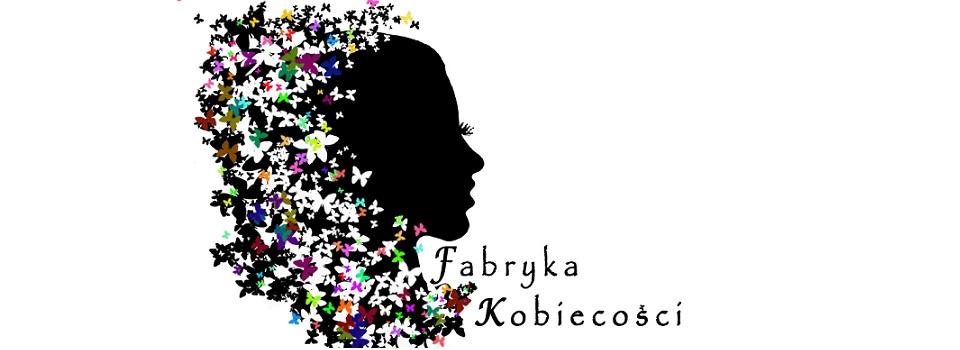 11-logo-FABRYKA-KOBIECO-ÜCI