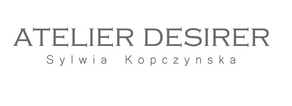 Desirer2