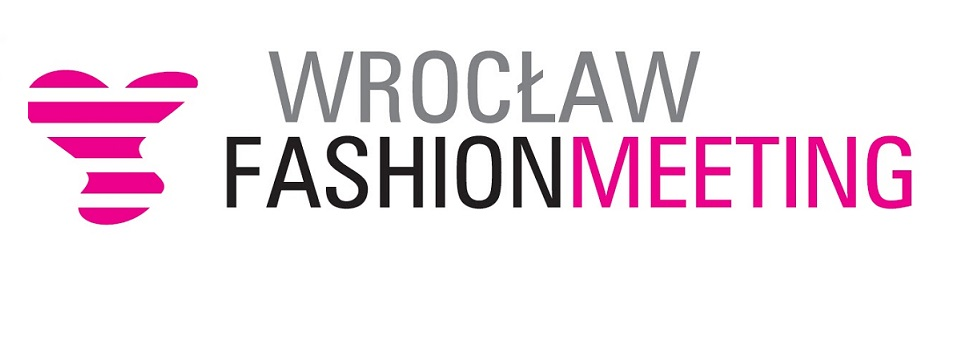 Wrocław-Fashion-Meeting-2013-logo-RGB2