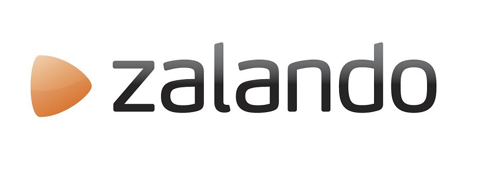 Zalando_Logo2