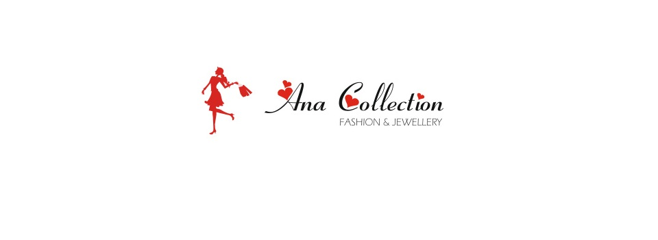 ana-collection2