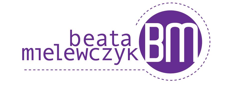 beata-mielewczyk-22