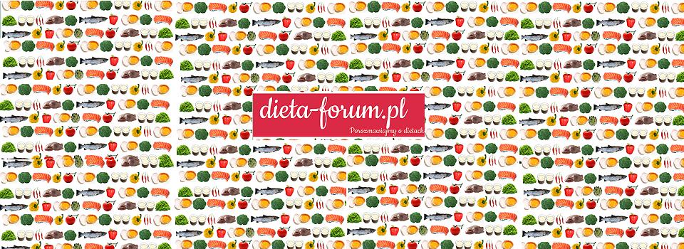 dieta_forum_pl_banner_3501