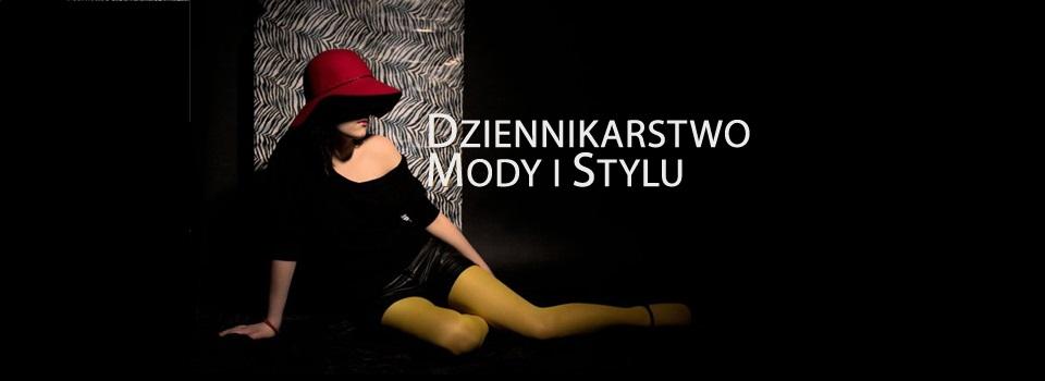 dziennikarstwo-mody2