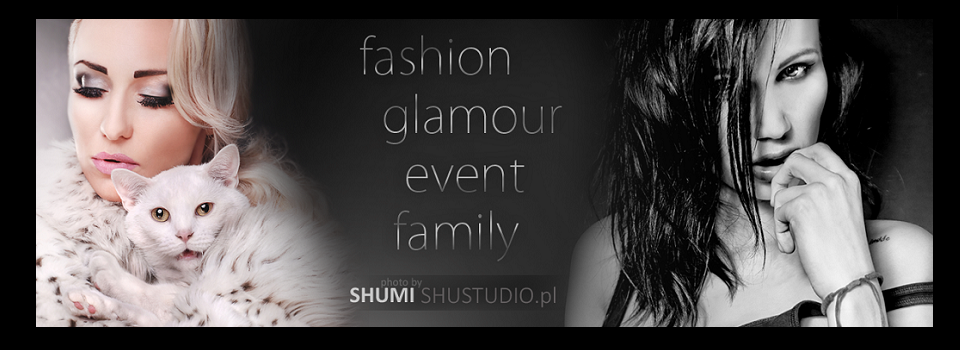 fotografia-shumi-12