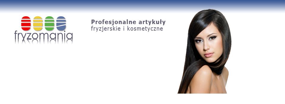 fryzomania2