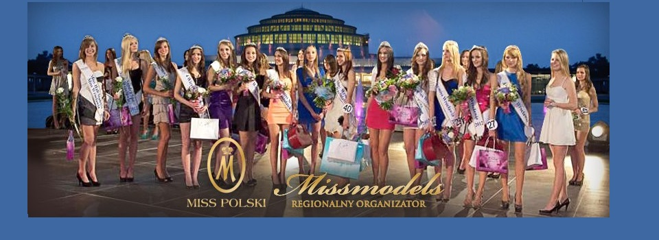 miss-models2