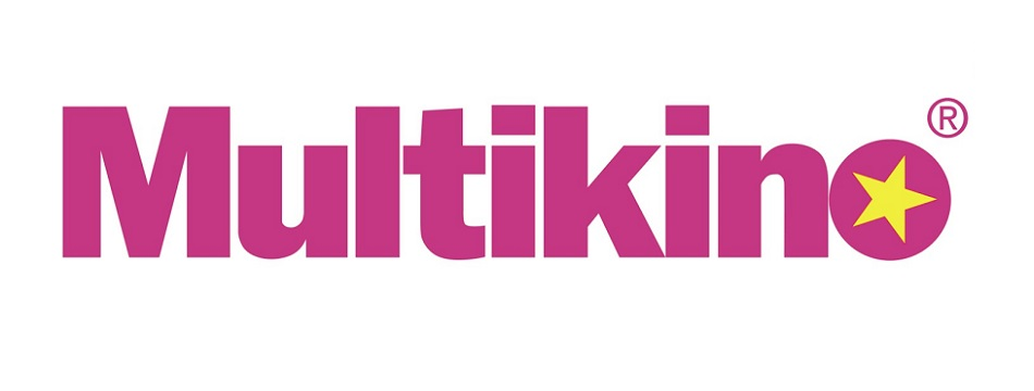 multikino2