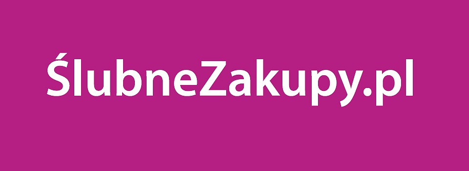 slubnezakupy2