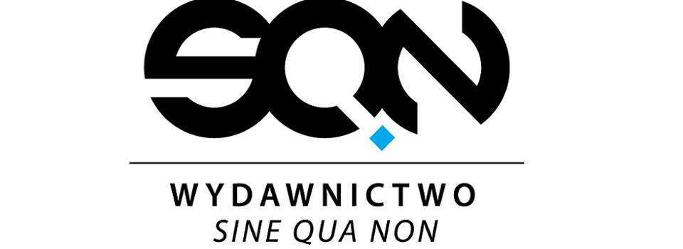 wydawnictwo-wsqn2