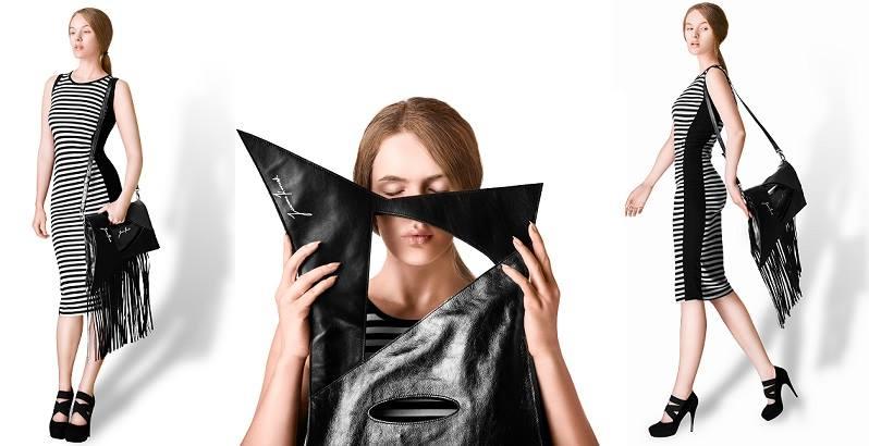 3685d67031753 Joanna Kruczek otwiera butik w Domu Mody Modo!