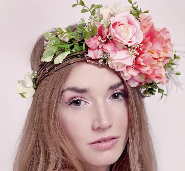 FloralConceptStore