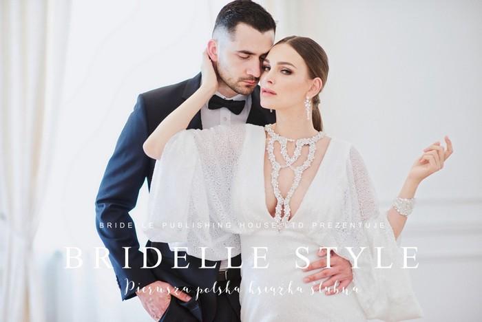 bridellestyle 11