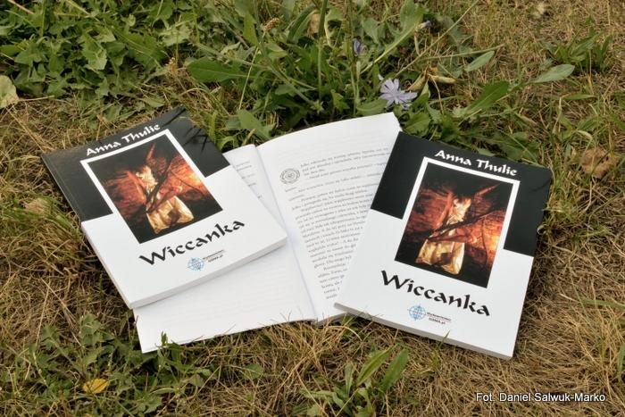 wiccanka (9)