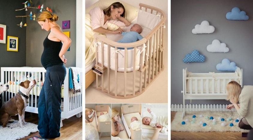 inspiracje pokój dla dziecka 2