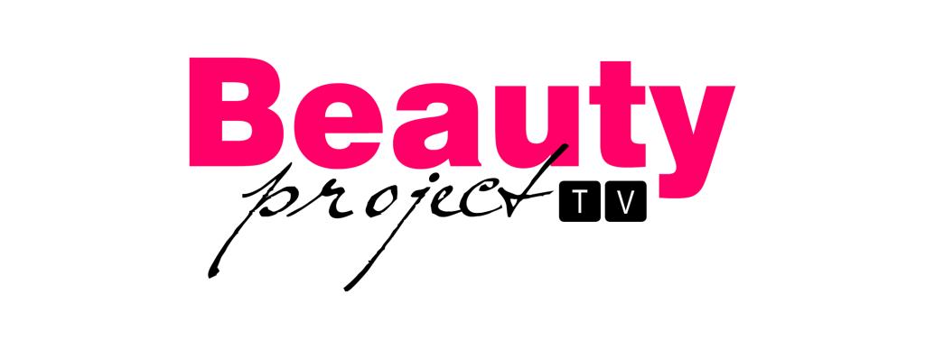 www_logo-1024x387