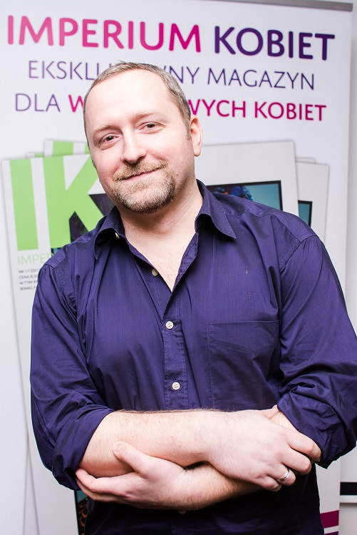Andrzej Pichlinski (1)