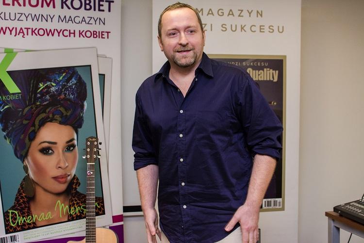 Andrzej Pichlinski (2)