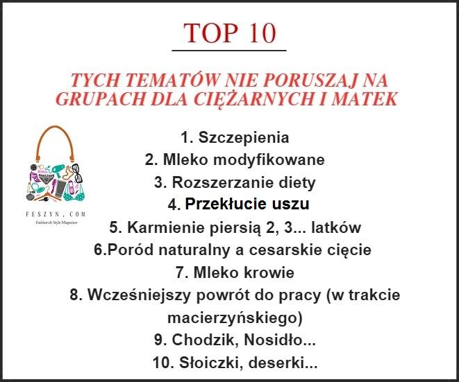 top 102
