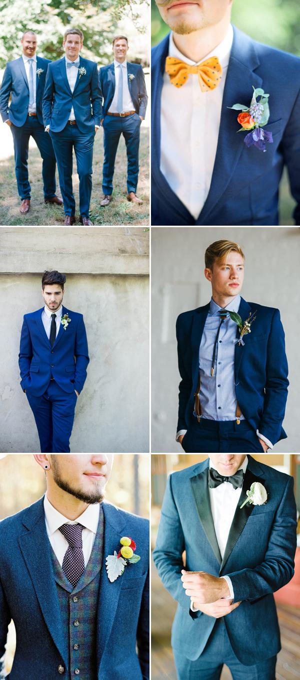 colorsuit01-blue