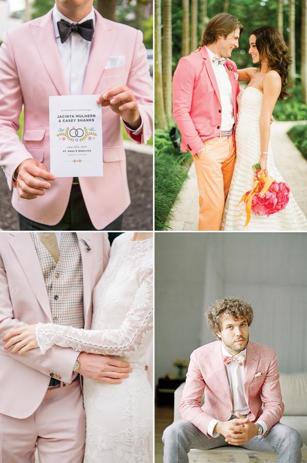 colorsuit04-pink