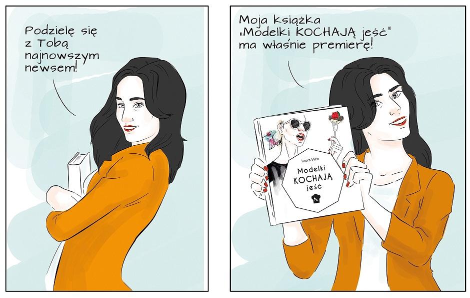 promocja_Laura_komiks_internet_