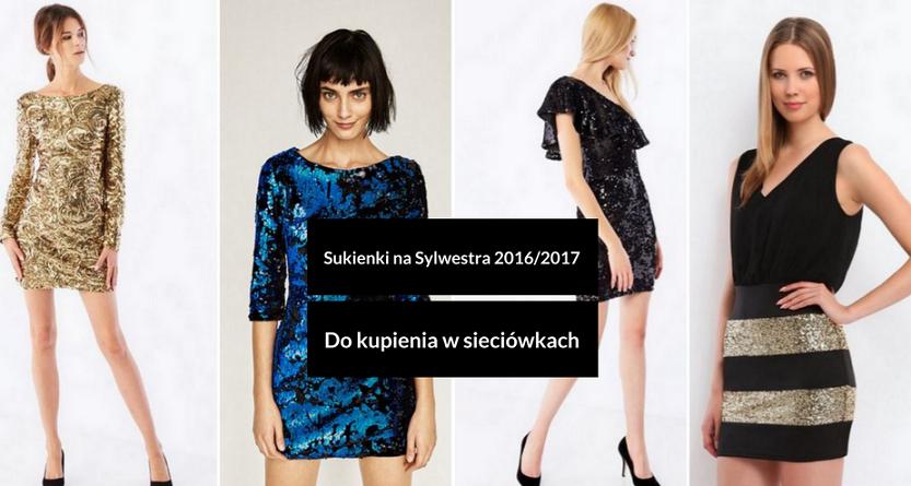 sukienki-na-sylwestra-sieciowki