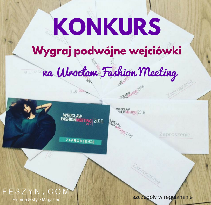 konkurs-wfm-7-1