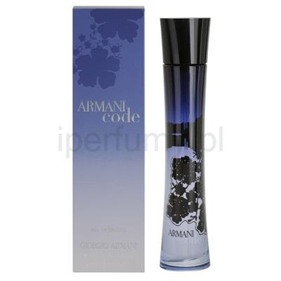 armani-code-woman-woda-perfumowana-dla-kobiet___19