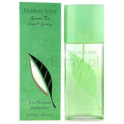 elizabeth-arden-green-tea-woda-perfumowana-dla-kobiet___12