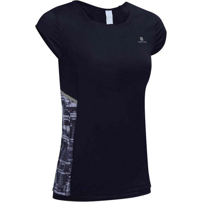 Decathlon, koszulka fitness Energy Xtreme_cena 94,99 z+é