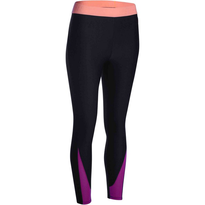 Decathlon, legginsy fitness Energy Xtreme_cena 79,99 z+é (2)