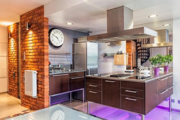 mieszkanie-w-stylu-industrialnym-2