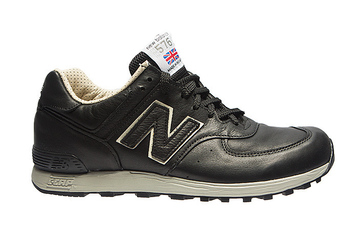 new-balance-m576ckk-made-in-england