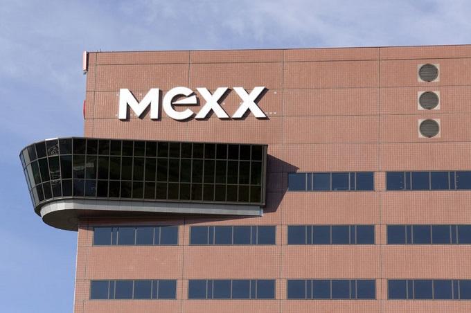 21-skad-sie-wziela-nazwa-mexx-2