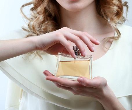 chanel-no-5-historia-najslynniejszych-perfum-na-swiecie-1