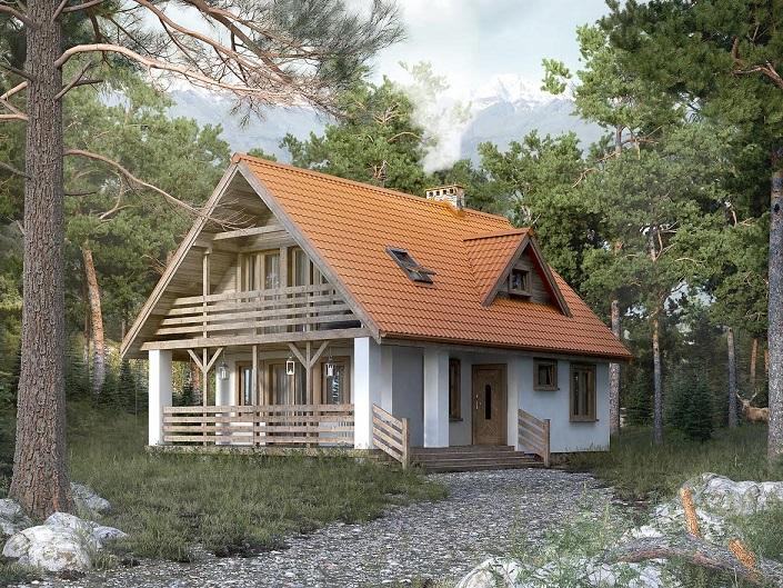 projekt-domu-takt-5-bsa2095