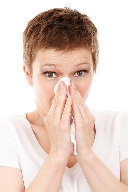 pościel dla alergików